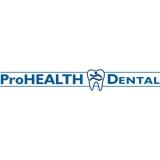 Image result for prohealth dental