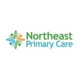 Northeast Primary Care Physicians
