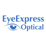Eye Express Optical