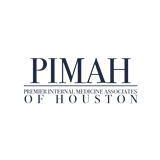 Premier Internal Medicine Associates of Houston