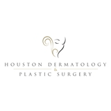 Houston Dermatology and Plastic Surgery