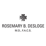 Rosemary B Desloge, MD, PC