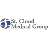 St. Cloud Medical Group