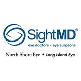 SightMD (formerly North Shore Eye Care)