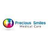 Precious Smiles Medical Care