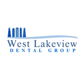 West Lakeview Dental Group