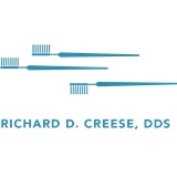 Richard D. Creese, DDS