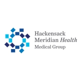 HMH Medical Group Primary Care, Point Pleasant