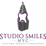 Studio Smiles NYC